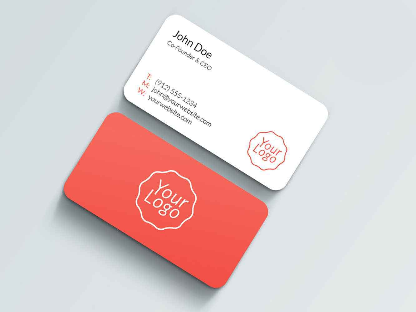 Business cards indy printing indianapolis printing partner business cards reheart Choice Image